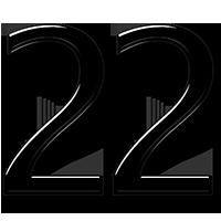 giorno 22 del vivi
