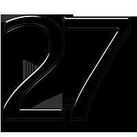 giorno 27 del vivi